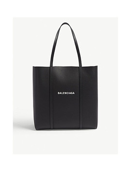 Everyday Tote Bag by Balenciaga