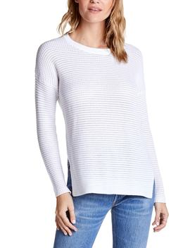 Paige Pullover Sweater by Michael Stars