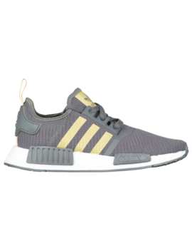 Adidas Originals Nmd R1 by Adidas Originals