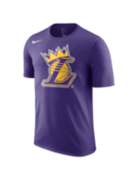 Nike Nba Crown T Shirt by Nike