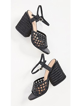 Verane Sandals by Paloma Barcelo