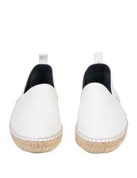 Loewe Espadrilles   Footwear by Loewe