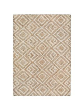 Kuba Natural Rug by Pier1 Imports