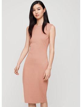 Milton Dress by Babaton