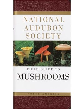 National Audubon Society Field Guide To North American... by National Audubon Society