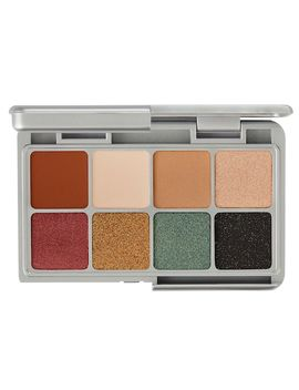 Pur On The Go Eyeshadow Palettes by Kohl's