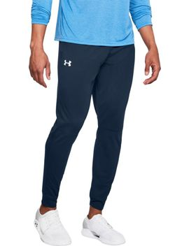 Under Armour Men's Sportstyle Pique Jogger Pants by Under Armour