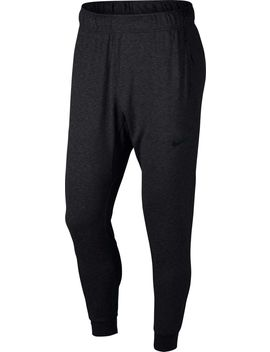 Nike Men's Hyper Dry Tapered Pants by Nike