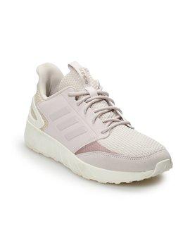 Adidas Questar Strike X Women's Sneakers by Kohl's