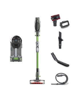 Ninja Shark Ion Flex Duo Clean Cordless Ultra Light Vacuum (Certified Refurbished) by Shark Ninja
