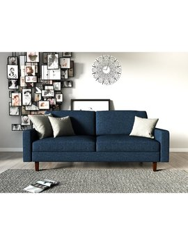 Mc Kenly Modern Sofa by Turn On The Brights