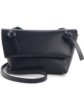 Mini Crossbody Bag by Acne Studios