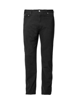 North 56°4 Big & Tall Wendell 5 Pocket Jeans by North 56'4