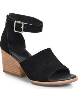 Gazania Sandal by Kork Ease®