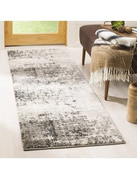Safavieh Retro Corynn Abstract Area Rug Or Runner by Safavieh