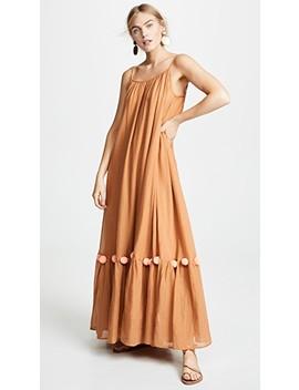 Cleo Dress by Sundress