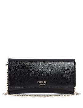 Starry Night Crossbody Clutch by Guess
