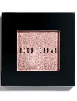 Shimmer Wash Eye Shadow by Bobbi Brown