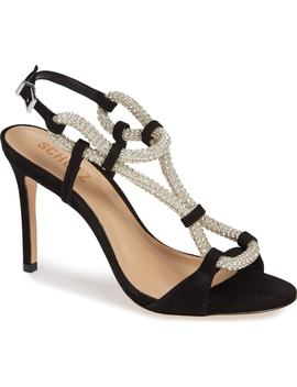 Zemna Sandal by Schutz