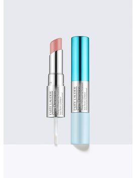 New Dimension Plump + Fill Expert Lip Treatment by Estée Lauder