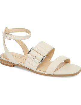 Sheyla Sandal by Sole Society
