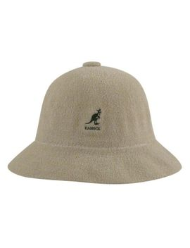 Authentic Kangol Bermuda Casual Bucket Cap Hat 0397 Bc Sizes S M L Xl Xxl by Kangol