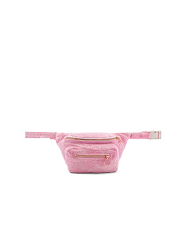 Lace Fanny Pack by For Love & Lemons