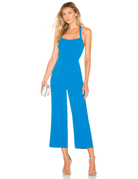 Ingrid Jumpsuit by Lovers + Friends