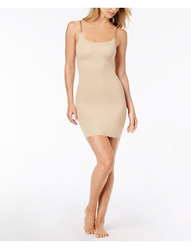 Invisibles Comfort Slips Full Slip Qf4915 by Calvin Klein