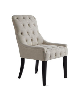 Jen Dining Chair   Espresso by Z Gallerie