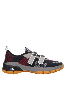 Prada Sport Sneakers   Chaussures by Prada Sport