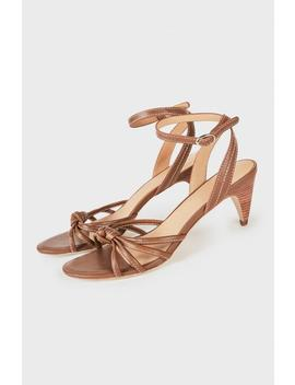 Mayson Sandal by Joie