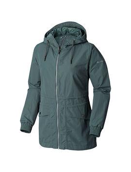 Women's Day Trippin'™ Jacket—Plus Size by Columbia Sportswear