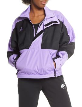 Acg Women's Anorak by Nike