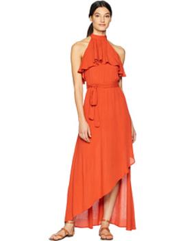 Misty Dress by O'neill