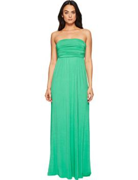 Hally Dress by American Rose