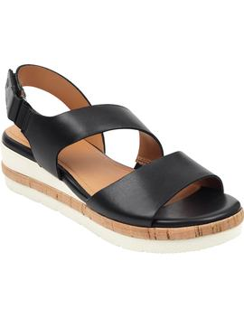Evolve By Easy Spirit Kea Sandal by Easy Spirit