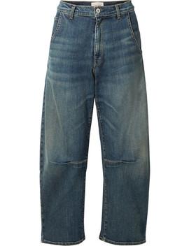Emerson Jeans by Nili Lotan