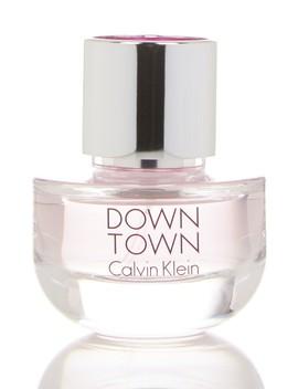 Downtown For Her Eau De Parfum   30ml. by Calvin Klein