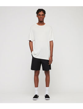 miro-shorts by allsaints
