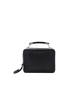 The Box 23 by Marc Jacobs