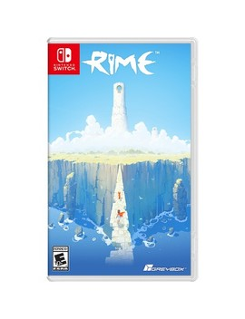 Ri Me   Nintendo Switch by Nintendo