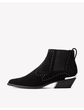 Westin Boot by Rag & Bone