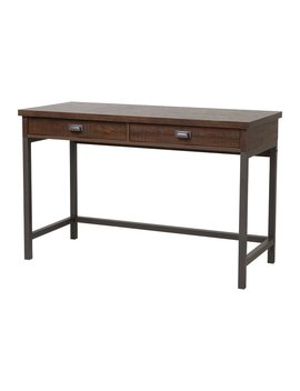 Heller Desk by Williston Forge