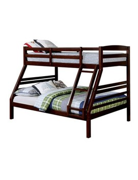 Gorman Kids Bunk Bed by Homes: Inside + Out