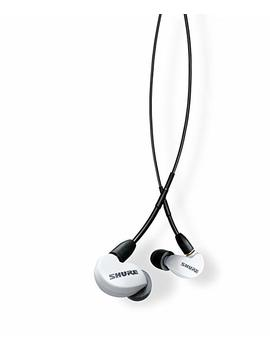 shure-se215spe-w-bt1-wireless-sound-isolating-earphones-with-bluetooth-enabled-communication-cable by shure