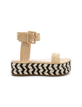 X Revolve Aiden Espadrille by House Of Harlow 1960
