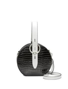 Kate Circle Bag by Rebecca Minkoff