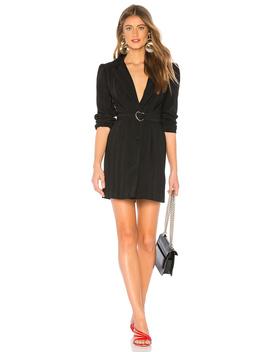 Kingsley Blazer Dress by Lovers + Friends