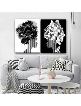 Ready2 Hang Art Wrapped Canvas 'mod Swag Ii' 2 Piece Wall Decor by Ready2 Hang Art